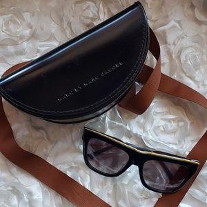 Marc Jacob's Sunglasses
